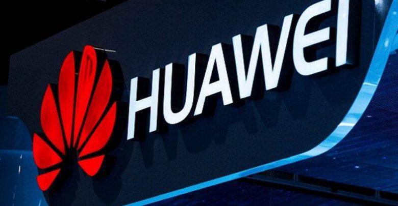 huawei latest news