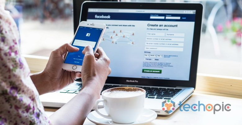Facebook extends coronavirus activity from domestic policy until July 2021