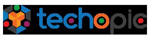 TechOpic.com